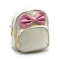 Рюкзак детский bow 1