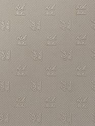 Листовая Профилактика bskItalia 570x380x1,2mm #21бежевая