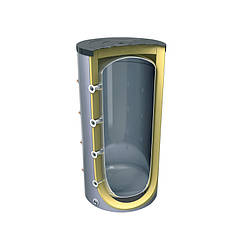 Буферная емкость Tesy 800 л V 800 99 F43 P4