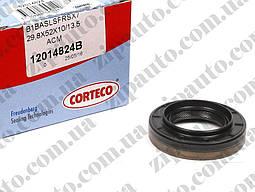 Сальник полуоси Fiat Doblo 1.3-1.9JTD 01-09 L CORTECO