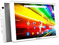 Планшет Archos 97c Platinum 16Gb Grey