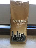 Кофе в зернах Espresso Horeca Crema Natural  1000 г ( Испания), фото 1