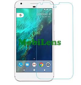 Google Pixel XL Защитное стекло