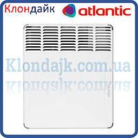 Конвектор электрический Atlantic CMG BL - meca 1250W