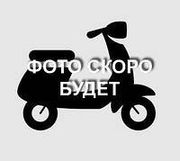 """Велосипедная камера 24""""х1 3/8"""" Chaoyang"""