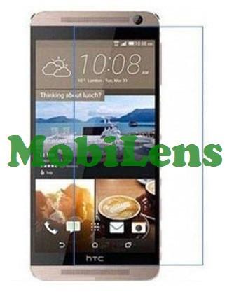 HTC One E9 Защитное стекло