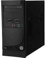 Системный блок, компьютер, ПК, Intel Core i5-3470, 4 ядра по 3,6 Ггц, 16 Гб ОЗУ, 500 Гб HDD, видео 4 Гб, фото 1
