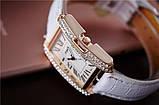 Часы женские наручные  Angel white, фото 3