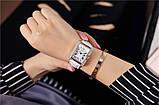 Часы женские наручные  Angel white, фото 6