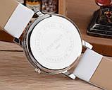 Часы женские наручные Vice versa black, фото 2