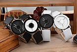 Часы женские наручные Vice versa black, фото 4