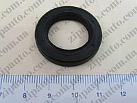 Сальник рулевой рейки Fiat Doblo | 20x30.2x5-6 | EMMETEC