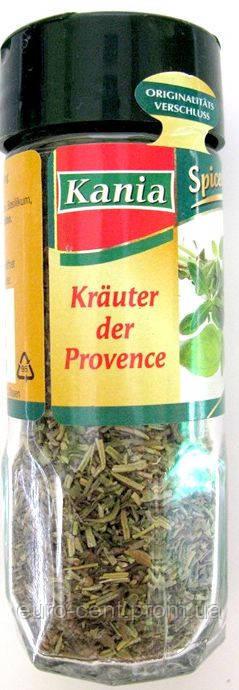 Прованские травы KANIA