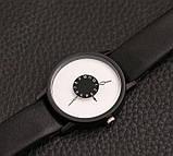 Часы женские наручные Vice versa deep black, фото 3