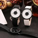 Часы женские наручные Vice versa deep black, фото 6
