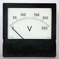 Амперметр М381, М266М, Вольтамперметр М2044, м-2044, м-381, м-266м