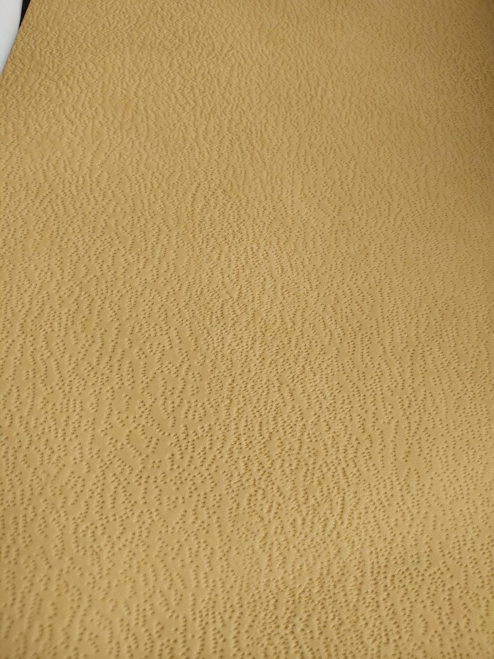 Овечья кожа растительного дубления Pecarry p2, фото 1