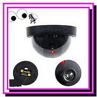 Муляж камеры CAMERA DUMMY BALL 6688!Лучший подарок
