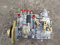 Топливный насос высокого давления MOTORPAL МТЗ-100, Зил-5301 «БЫЧОК» (Д-245) (4-секц)