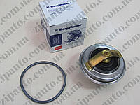 Термостат Volkswagen T4 2.4D | 2.5TDI | WAHLER, фото 1