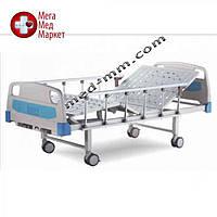 Кровать функциональная E-8 (Механическая)
