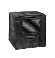 Компостер Keter E-Composter с основой (дном) 470 л