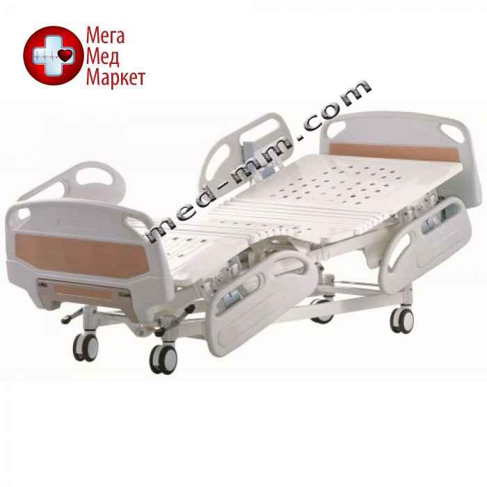 Кровать реанимационная функциональная с электрическим приводом DB-2