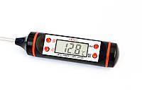 Электронный пищевой термометр TP101 (-50 до +300 ºС), фото 1