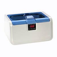Стерилизатор ультразвуковой Jeken CE-7200A для маникюрных инструментов