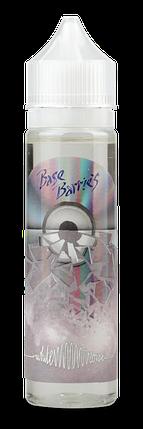 Жидкость для электронных сигарет White Noise - Base Barries 60мл, 3 мг, фото 2