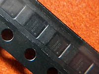 BQ24158 BQ24158YFF BGA - контроллер заряда и USB