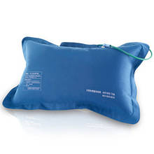 Кислородная подушка объемом 42л - OSD-SY-42L без маски