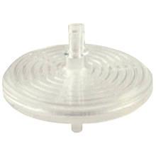 Антибактеріальний фільтр для аспираторов ASPIRET / ASKIR - SP-0046