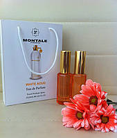White Aoud Montale (Ж)