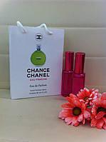 Chanel Chance Eau Fraiche (Ж)
