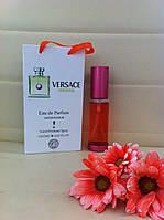 Versense Versace (Ж)