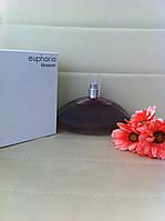 Женский парфюм тестер Calvin Klein Euphoria Blossom (ТЕСТЕР) 100 мл (Ж)