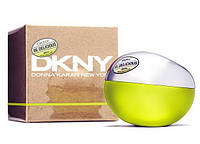 Женский парфюм  DKNY Be Delicious 100 мл (Ж)