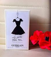 Женский парфюм  Guerlain La Petite Robe Noire 100 мл (Ж), фото 1