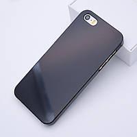 Чехол для iPhone 6/6s (глянцевий), фото 1