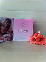 Женский парфюм Versace Bright Crystal 90 мл (Ж), фото 1