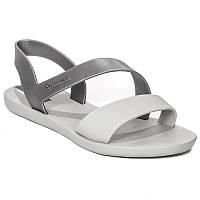 Ipanema Vibe Sandal Fem 82429-23998 Оригинал