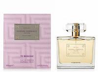 Женский парфюм Versace Gianni Versace Couture Tuberose 100 мл (Ж)