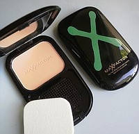 Пудра MaxFactor Xperience Silk Touch (1,2), фото 1