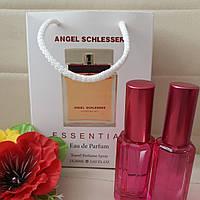 Angel Schlesser Essential  (Ж), фото 1