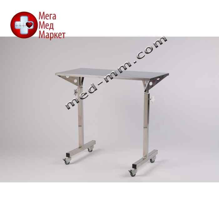 Стол операционной медсестры