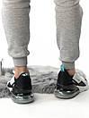Мужские кроссовки NIKE AIR MAX 270 Dusty Cactus , фото 9
