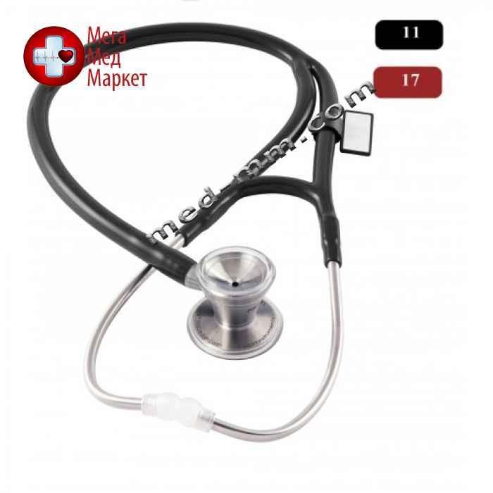 Стетофонендоскоп MDF Classic Cardiology 797