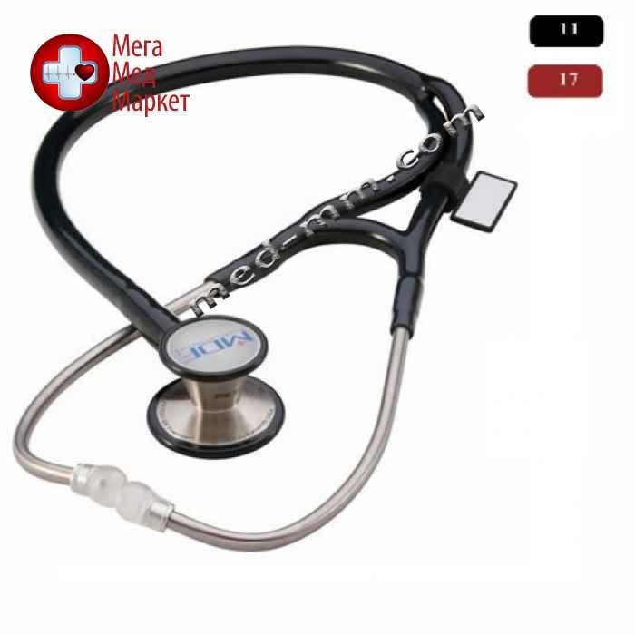 Стетофонендоскоп MDF ER Premier™ 797DD
