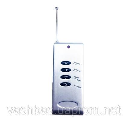 Aquaviva Пульт управления AquaViva WST-1800 к лампе PAR56